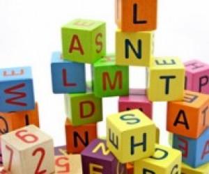 МОН пропонує підвищити якість вивчення іноземних мов у дитсадках