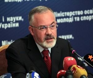 Накази про зарахування за держзамовленням мають бути підписані 11 серпня, - міністр