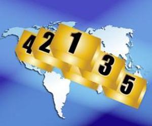 Рейтинги світових вузів з різних предметів демонструють силу глобальної конкуренції