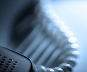 """На """"гарячій лінії"""" Міносвіти змогли обробити 175 дзвінків"""