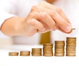 Критерії кращого співвідношення ціна-якість при виборі університету