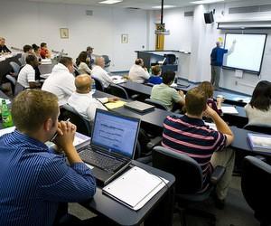 Бізнес-освіта в Україні