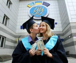 """Університет """"Україна"""" створює шляхи для отримання освіти за доступними цінами"""