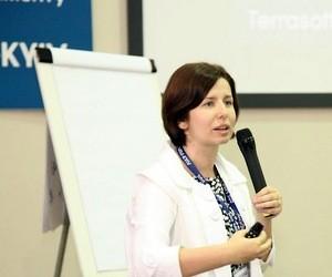 У МІМ-Київ пройшли Майстерні бізнесу, присвячені створенню унікальності компанії