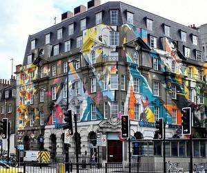 Студентське житло у Великій Британії: будинки іноземних студентів