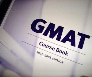 Чотири міфи про GMAT