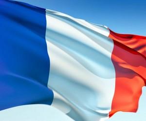 Україна та Франція підготували угоду про визнання дипломів
