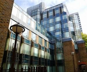 Конкурс есе від Лондонської школи бізнесу і фінансів