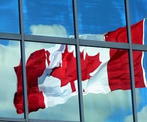 Імміграція через навчання в Канаді: зустріч з представником університету Кейп-Брейтон