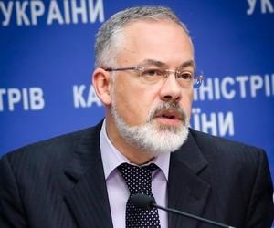 Ректорів попередили про необхідність прозорого зарахування абітурієнтів