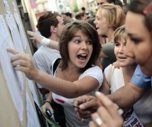 Вступна кампанія-2012: грошей вистачить не всім