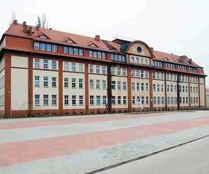 Магістратура з логістики в Польщі: спеціальна ціна