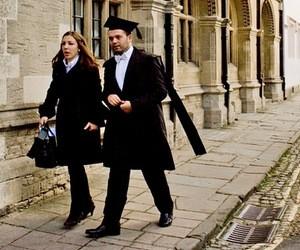 Британські вузи порівняли за кількістю працевлаштованих випускників