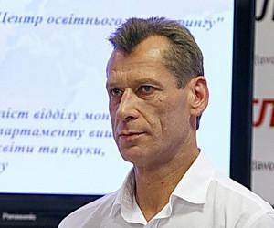 Потреби російської меншини у вивченні мови забезпечено, - Полянський