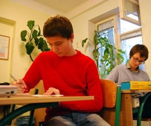 """У школах впроваджуватиметься новий курс за вибором """"Корисні навички"""""""