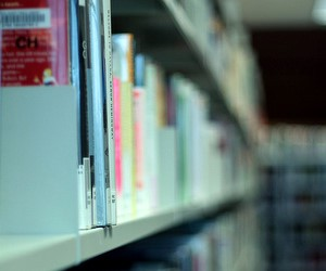 Міносвіти рекомендовано програми та підручники на новий навчальний рік