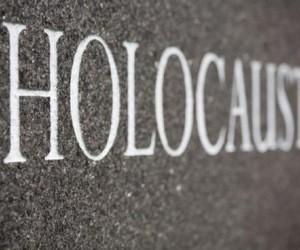 Викладання Голокосту в школах світу стане предметом дослідження