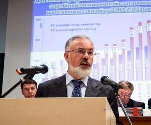 Міносвіти впроваджує новий стандарт початкової школи