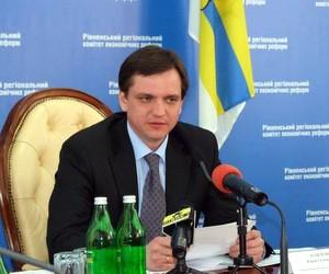 В Україні готується законопроект про захист дітей від шкідливої інформації