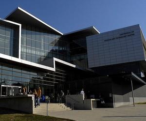 Освітнє агентство Інфостаді оголошує про відкриття сезону на вступ до вузів Канади у 2013 році