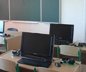 Нові комп'ютери в школах Одеської області неможливо використовувати