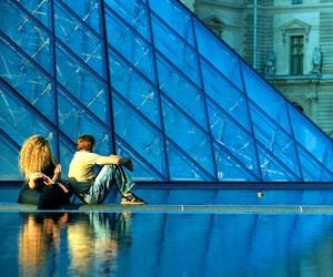 В університетських містах Франції зросла орендна плата