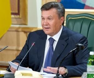 Освіта має готувати затребуваних на ринку праці фахівців, - Янукович