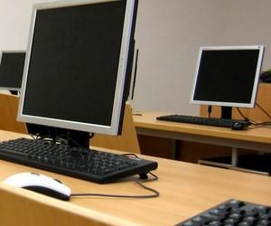Поляки обладнали у Львівській політехніці комп'ютерну лабораторію за 250 тис. грн