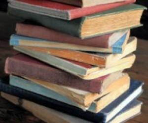 Львівська облрада скоротила кошти на програму книговидання