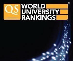Три українських вузи увійшли до світового рейтингу університетів