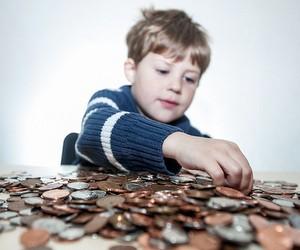 В школах впроваджується курс за вибором «Фінансова грамотність»