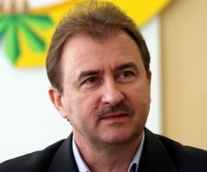 Київська влада планує зробити усі школи і садочки енергозберігаючими