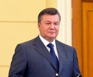 Система дошкільної освіти буде вдосконалюватися, - Янукович