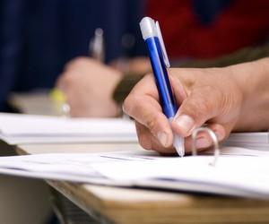 Методичні розробки до атестації вчителів