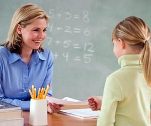 Кваліфікаційні категорії та звання педагогічних працівників