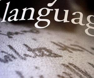 Іноземна мова з доставкою додому. Як не впасти на старті?