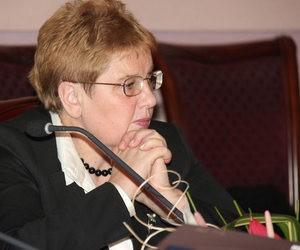 """Українську освіту підкошує """"синдром бідності"""", – проректор ЛНУ"""