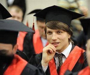 Українську освіту рекламуватимуть в Азербайджані, Казахстані і Білорусі