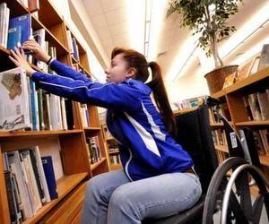 Шведи навчатимуть працювати з дітьми з обмеженими можливостями