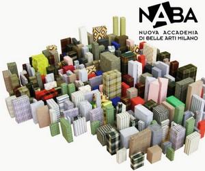 Університети дизайну NABA (Італія) і Santa Fe (США) запустили спільну програму Foundation