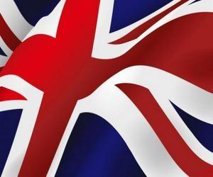 Підготовка керівників освіти у Великій Британії