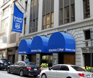 Berkeley College (США)