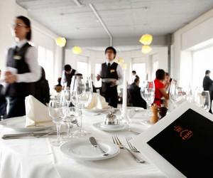 Як зробити успішну кар'єру в готельно-ресторанному або туристичному бізнесі