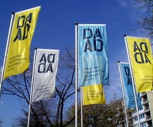 DAAD оголошує про початок стипендійної програми для випускників ВНЗ