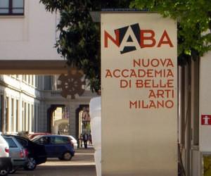 Академія NABA в Мілані - практичне навчання у відомих італійських дизайнерів