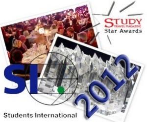 Центр освіти за кордоном Students International