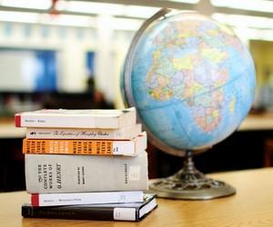 У Міносвіти обіцяють збільшити розміри учнівських стипендій