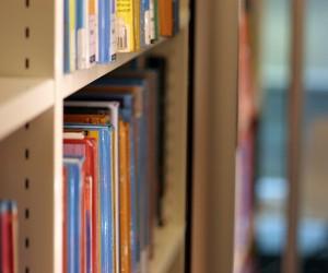 Школи попередили про необхідність використання рекомендованої літератури