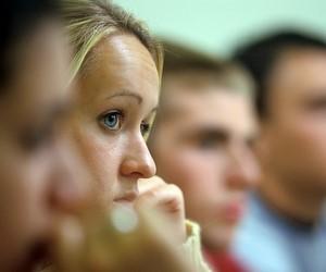Міносвіти не планує обмежувати строк дії сертифікатів ЗНО