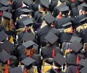 У претендентів на державні посади перевірятимуть наявність освіти